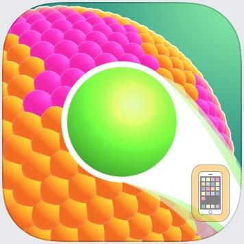 Ball Paint by RadPirates (Universal)