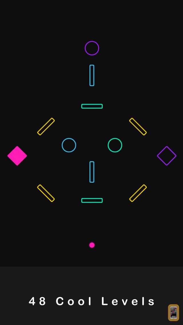 Screenshot - Colors Breaker!