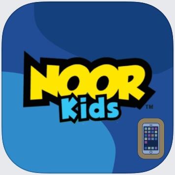 Noor Kids by NOOR KIDS, INC (Universal)