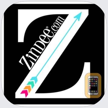 Zindee.com by Zindee Studios LLC (Universal)