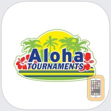 Aloha Tournaments by Aloha Tournaments,LLC (Universal)