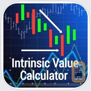 Intrinsic Value Calculator DIY by Best Implementer LLC (Universal)