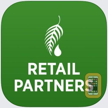 Melaleuca Retail Partners by Melaleuca, Inc. (Universal)