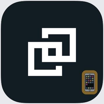 Bittrex by Bittrex, Inc. (iPhone)