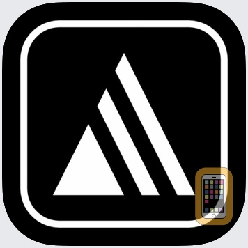 ANILOG by Sequence Mediaworks LLC (Universal)