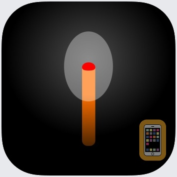 keepOFF -  Timer for Learning by Zhiqiang Wang (Universal)