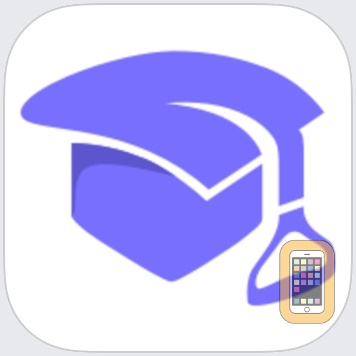 Shovel - Study Planner by How To Study Smart, LLC (Universal)