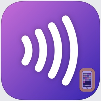 Smart NFC by Alec O'Connor (iPhone)