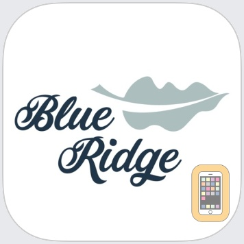 Visit Blue Ridge GA! by Fannin County Chamber of Commerce (Universal)