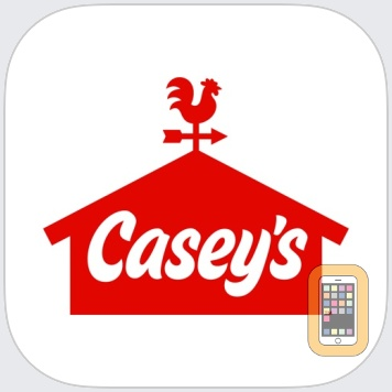 Casey's by Casey's General Stores, Inc. (iPhone)