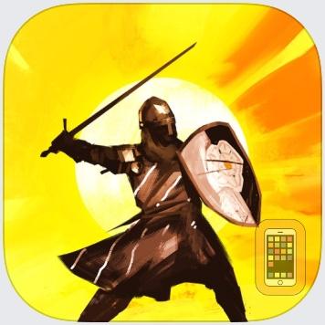 King Tactics by USM (Universal)