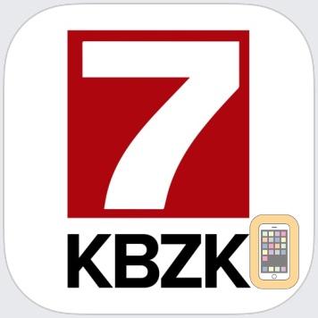 KBZK News by E.W. Scripps Company (Universal)