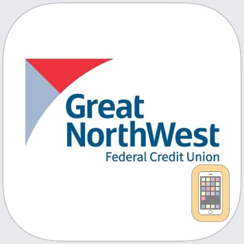 Great NorthWest FCU Mobile by Great Northwest Federal Credit Union (Universal)