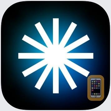 NeuralCam NightMode by Neural Cam SRL (iPhone)