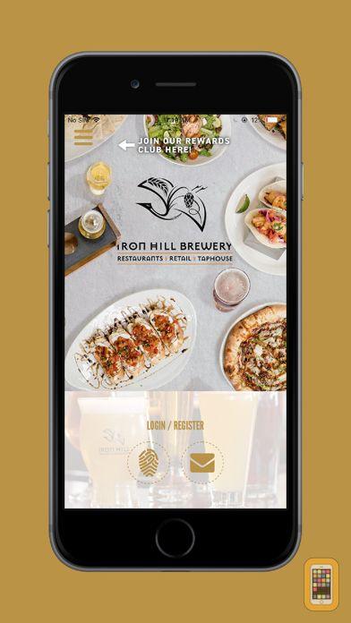 Screenshot - Iron Hill