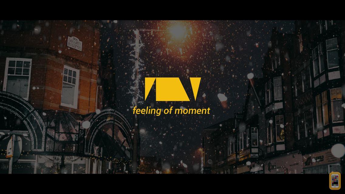 Screenshot - FEELT