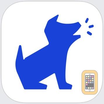 Bark - Parental Controls by Bark Technologies, Inc. (Universal)