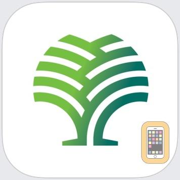 Hawaii Community FCU Mobile by Hawaii Community Federal Credit Union (Universal)