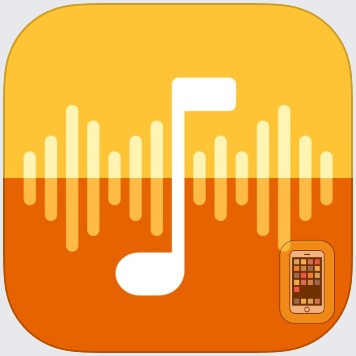 Learn'n'Play - Audio Slow Down by Vito Technology Inc. (Universal)