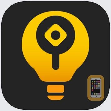 VizRef by Studio Pixanoh (iPad)