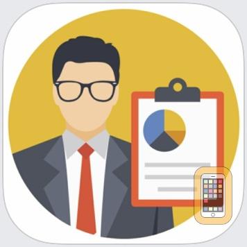 Business Analyst Starter Kit by Abdurraheem Abdulhakeem (Universal)