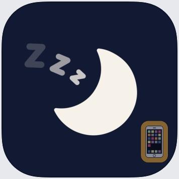 Doze - Sleep Sounds & Stories by Rockwell Ventures (Universal)