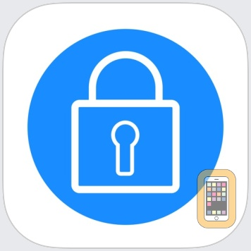 Power Password Manager by 7color (Universal)