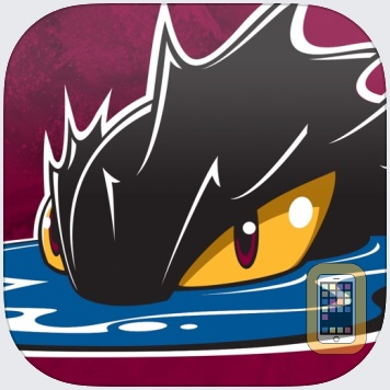 Cleveland Monsters by Cleveland Cavaliers (Universal)