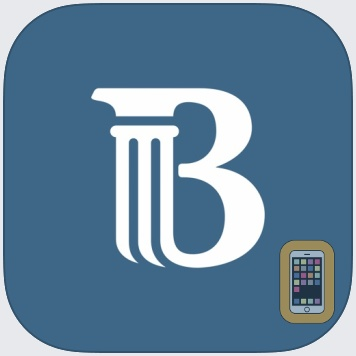 Busey - Mobile by Busey Bank (Universal)