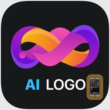 AI Logo Generator - Easy Logo by Tech Box d.o.o. (Universal)