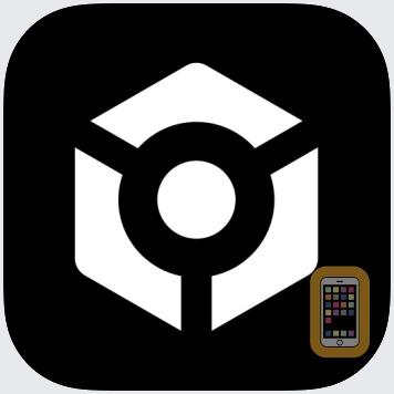 rekordbox - DJ Music Manager by AlphaTheta Corporation (iPhone)