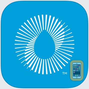 My Water+ by DS Services Of America, Inc. (Universal)