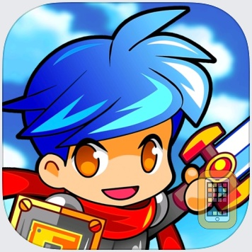 PictoQuest by Plug In Digital (Universal)