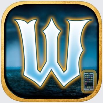 Wordventures GOLD by PuzzleNation (Universal)