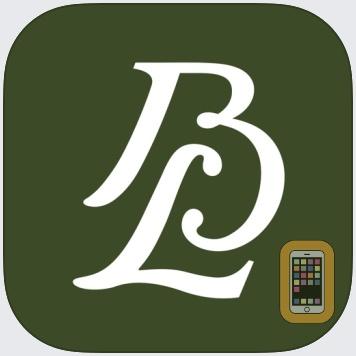 Birch Lane by Wayfair LLC (Universal)