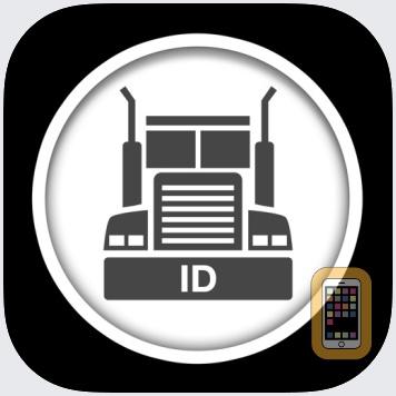 Idaho CDL Test Prep by Kelvin Beecroft (Universal)