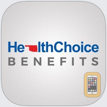 HealthChoice Benefits by HealthChoice Benefits (Universal)