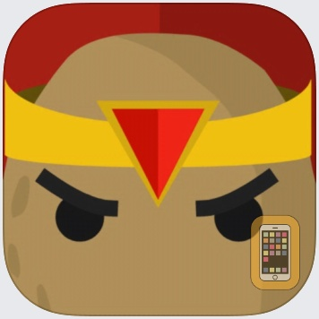 DicTater | 4X Potato Strategy by Cogniad LLC (Universal)