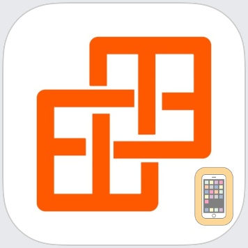 HCOnline - HealthComp by HealthComp (Universal)