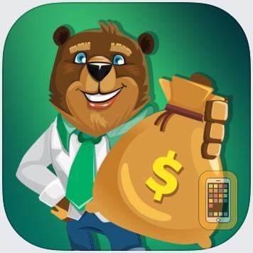 Cash Advance – TSAIP Loan App by TSAIP OOO (Universal)