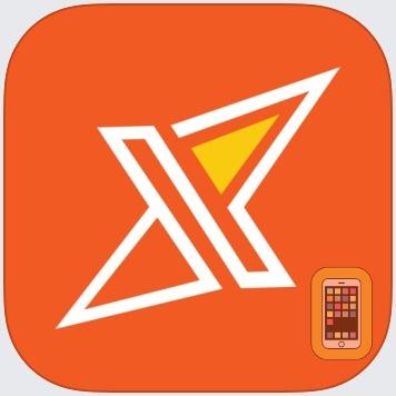 Xook by Xook Inc (iPhone)