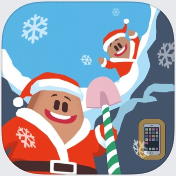 Idle Digging Tycoon by ZPLAY (Universal)