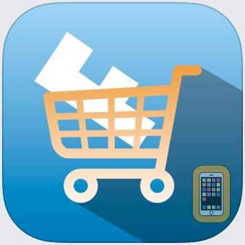 Shop Maker Quiz for Fortnite by Ivan Sanchez Dominguez (Universal)