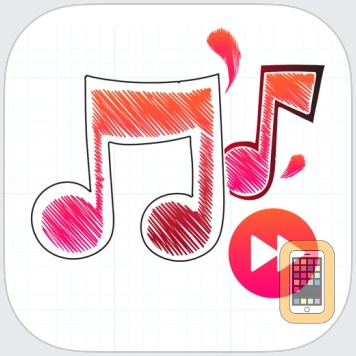 Offline Music: Music Download by IT4GO Company Limited (Universal)