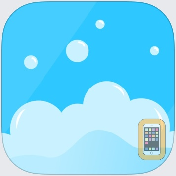Sweepy: Home Cleaning Schedule by Appsent (iPhone)