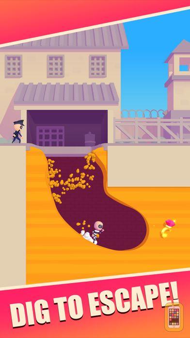 Screenshot - Escape Masters