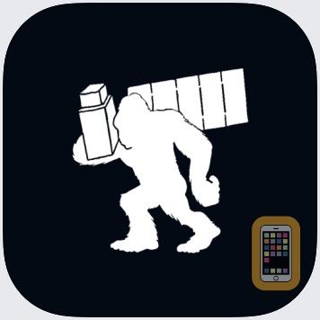 SatSquatch by WxByte LLC (Universal)