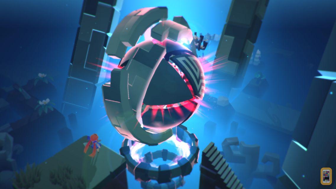 Screenshot - QV - The Dimension Painter