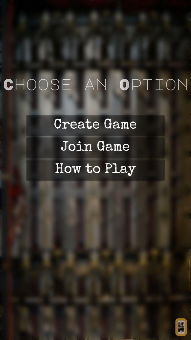 Screenshot - Enigma: A codebreaking game