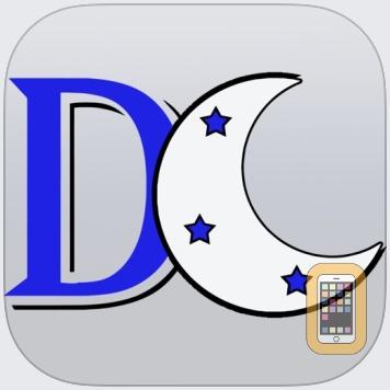 DateNite: Unique Date Planner by NuTech Mobile LLC (Universal)